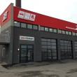 Zentrum für Fahrzeugtechnik in Plattling eröffnet