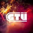 30 Jahre Partner der GTÜ