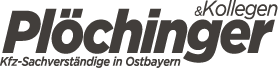 Ingenieurbüro Plöchinger