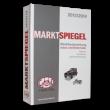 Classic-Data Marktspiegel 2013/14