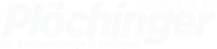 Plöchinger Logo